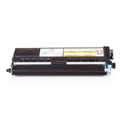 Brother TN-423C - Kompatibilní toner