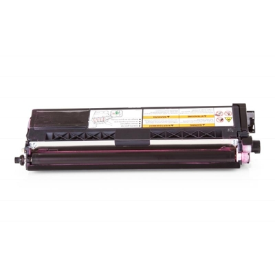 Brother TN-423M - Kompatibilní toner