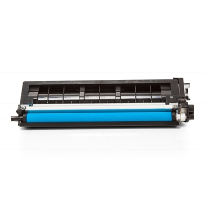 Brother TN-326C - Kompatibilní toner