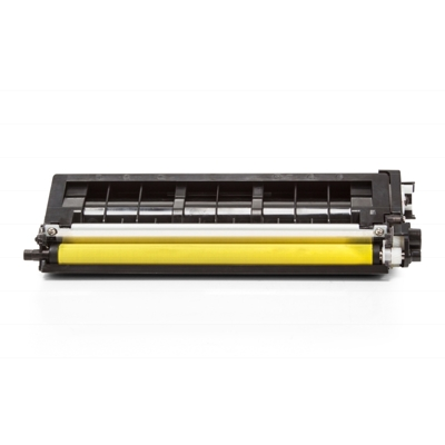 Brother TN-326Y - Kompatibilní toner