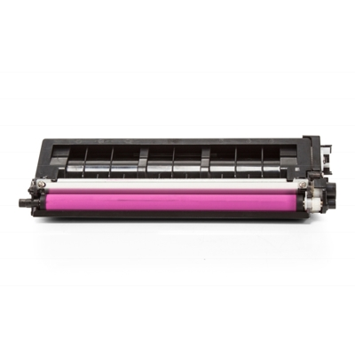 Brother TN-326M - Kompatibilní toner
