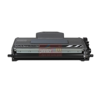 Brother TN-2120 black - Kompatibilní toner