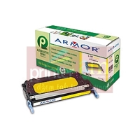 laser toner pro HP CLJ 3600 yellow,4.000 str.,ko...