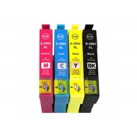 Epson Multipack Epson T2996 / 29 XL alternativní