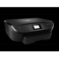 HP DeskJet Ink Advantage 5575 G0V48C
