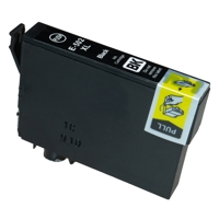 Epson T02W1/C13T02W14010, 502XL - alternativní