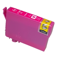 Epson T02W3/C13T02W34010, 502XL - alternativní